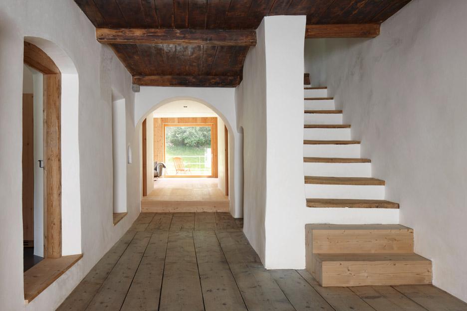 Florins-Residence_Baumhauer-Architects_dezeen_936_9