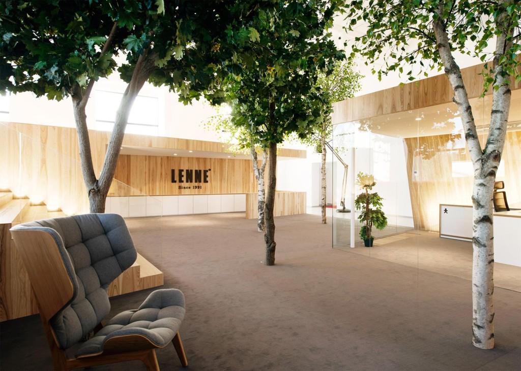 Office-Lenne_Estonia_KAMP-Arhitektid_dezeen_1568_0