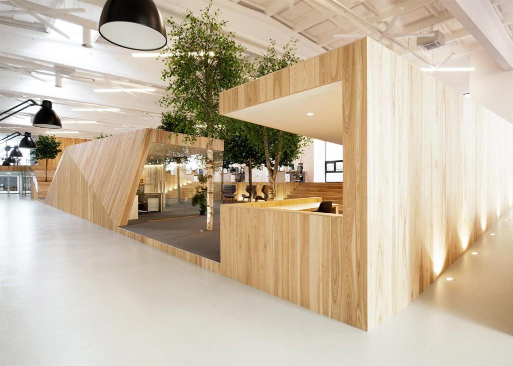 Office-Lenne_Estonia_KAMP-Arhitektid_dezeen_1568_1