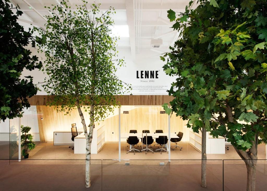 Office-Lenne_Estonia_KAMP-Arhitektid_dezeen_1568_10