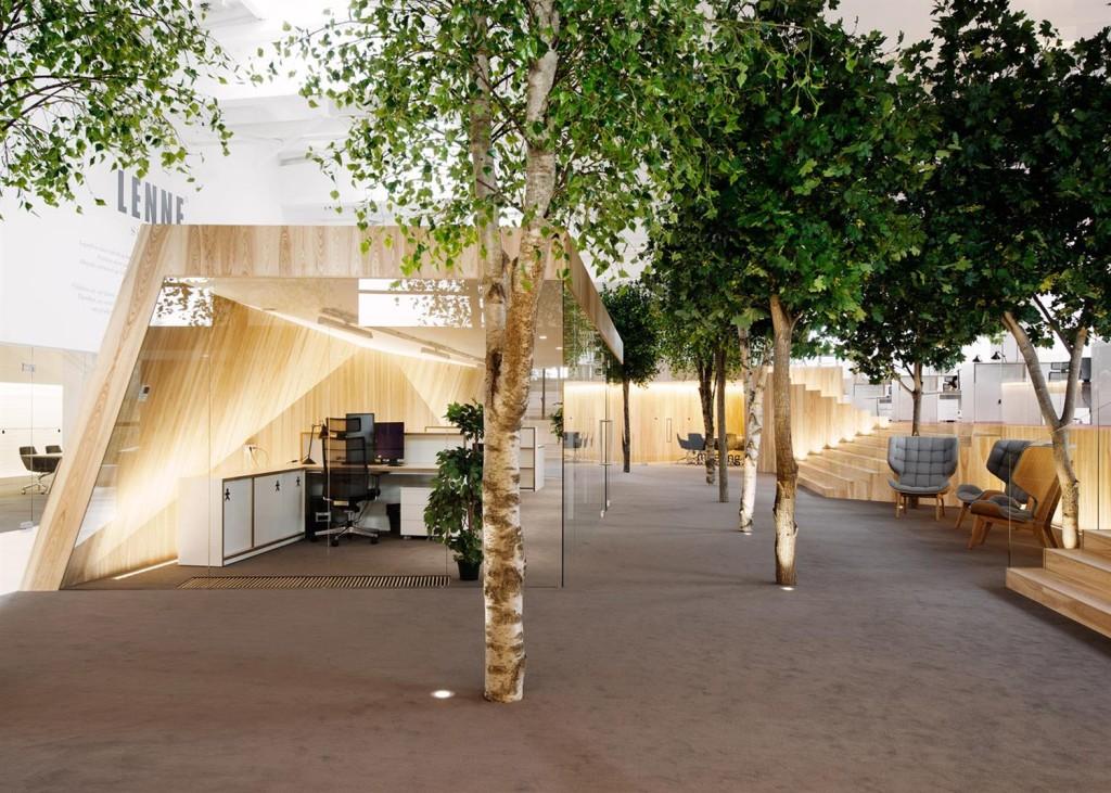 Office-Lenne_Estonia_KAMP-Arhitektid_dezeen_1568_11