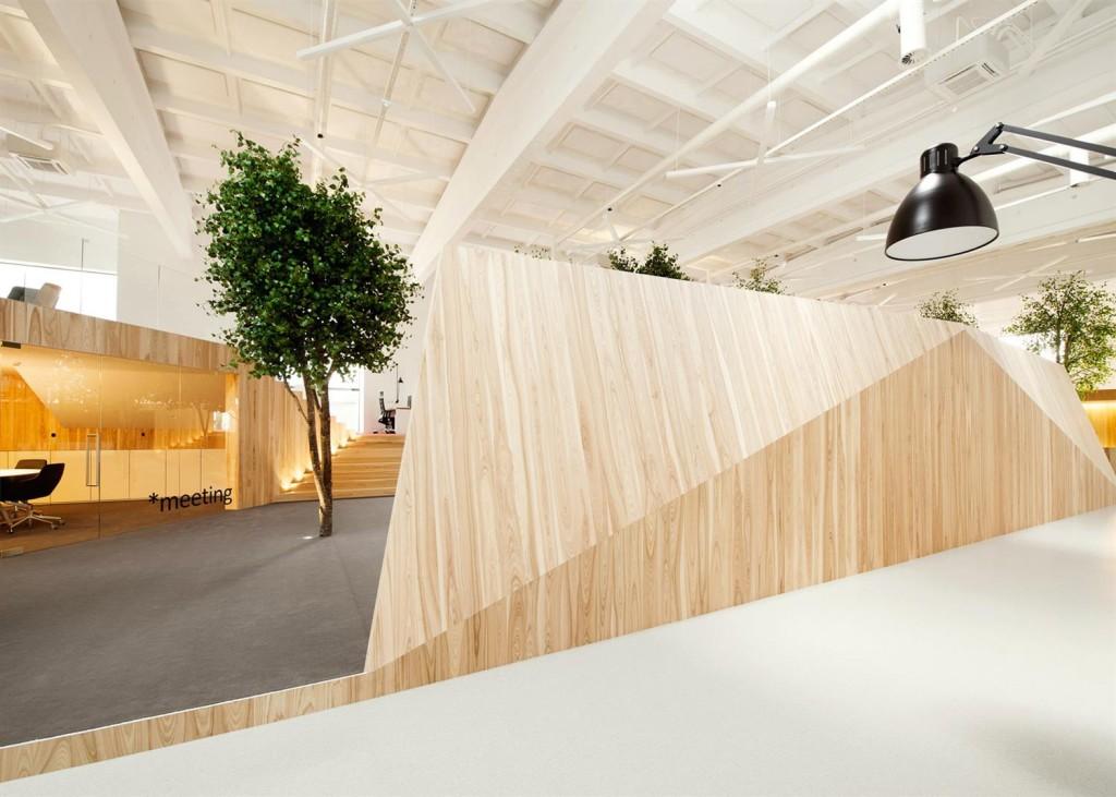 Office-Lenne_Estonia_KAMP-Arhitektid_dezeen_1568_12