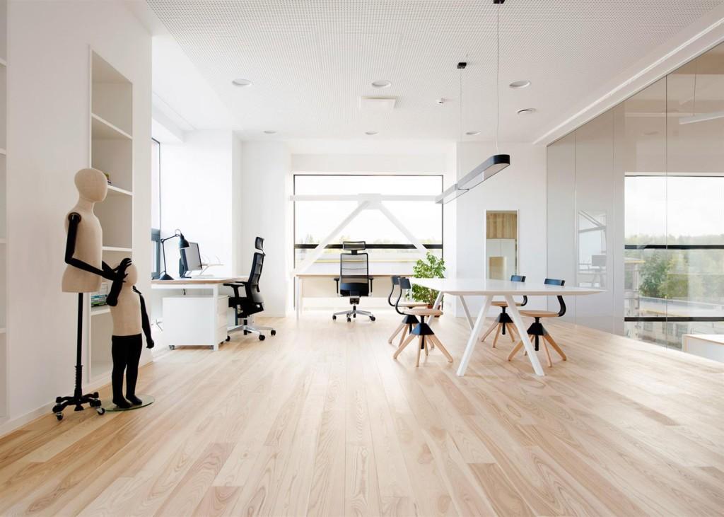 Office-Lenne_Estonia_KAMP-Arhitektid_dezeen_1568_13