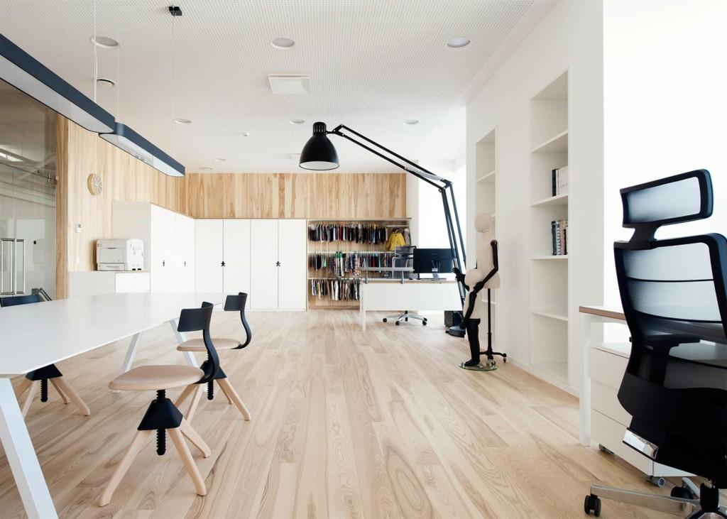 Office-Lenne_Estonia_KAMP-Arhitektid_dezeen_1568_14