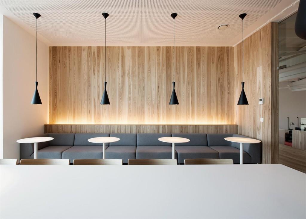 Office-Lenne_Estonia_KAMP-Arhitektid_dezeen_1568_16
