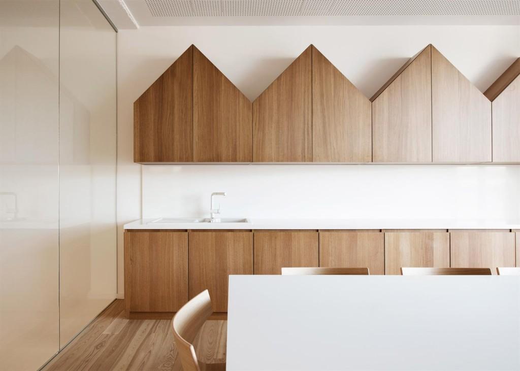 Office-Lenne_Estonia_KAMP-Arhitektid_dezeen_1568_18
