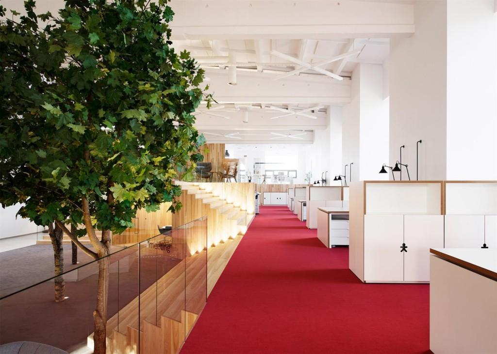 Office-Lenne_Estonia_KAMP-Arhitektid_dezeen_1568_4