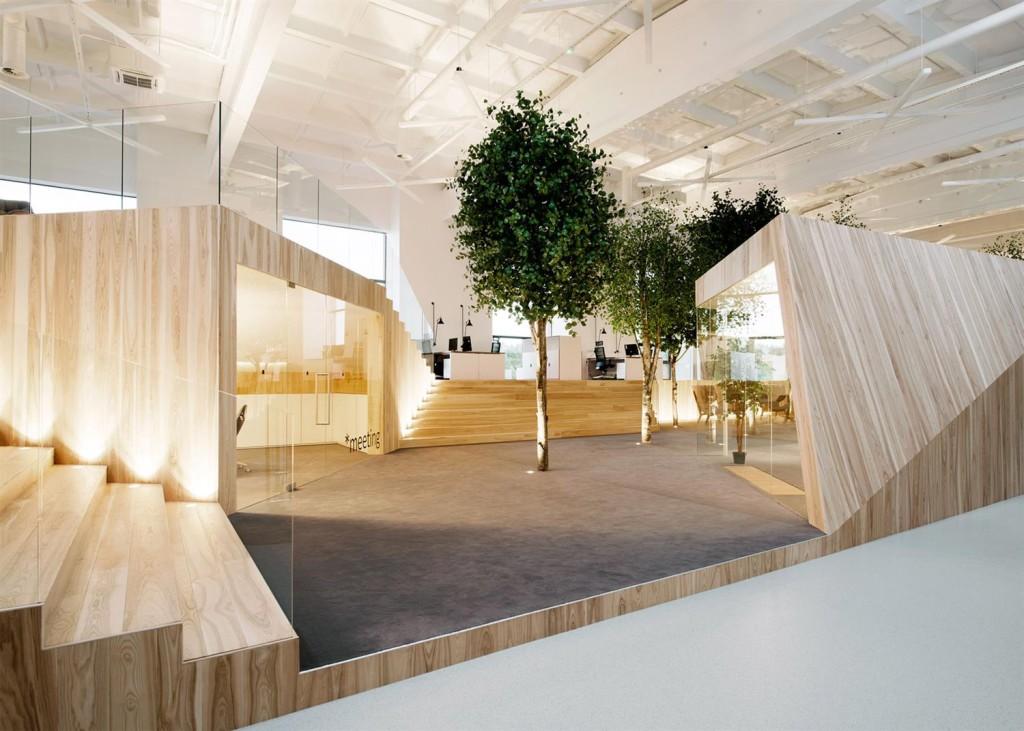 Office-Lenne_Estonia_KAMP-Arhitektid_dezeen_1568_7