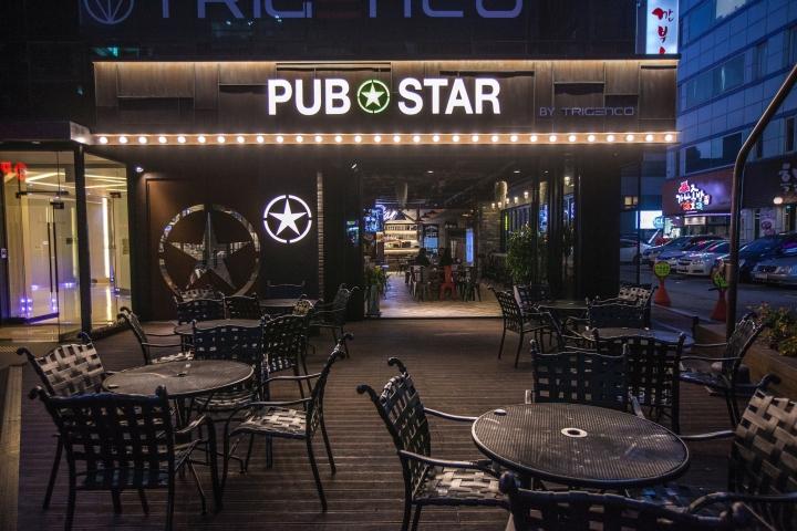 Pub-Star-by-SSOMOO-DESIGN-Seoul-South-Korea-02