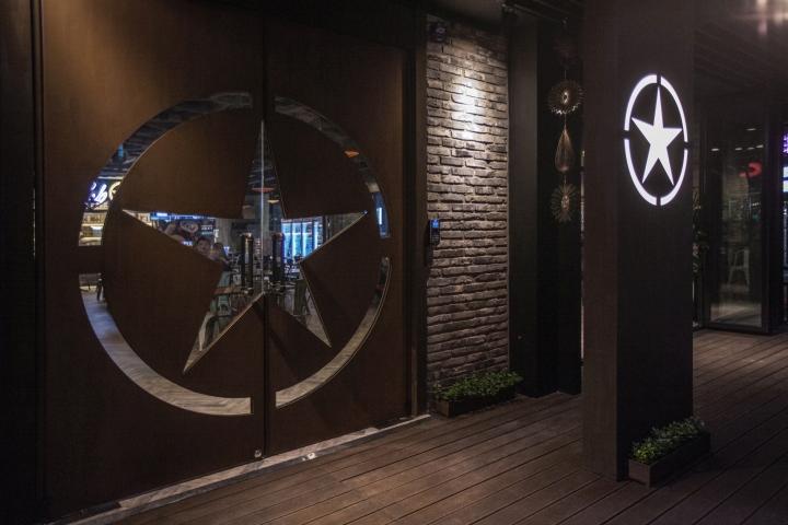 Pub-Star-by-SSOMOO-DESIGN-Seoul-South-Korea-03
