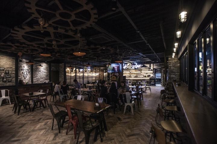 Pub-Star-by-SSOMOO-DESIGN-Seoul-South-Korea-04
