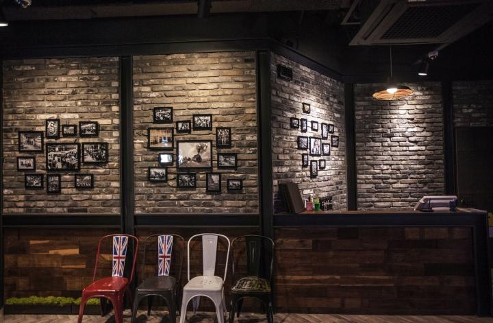 Pub-Star-by-SSOMOO-DESIGN-Seoul-South-Korea-08