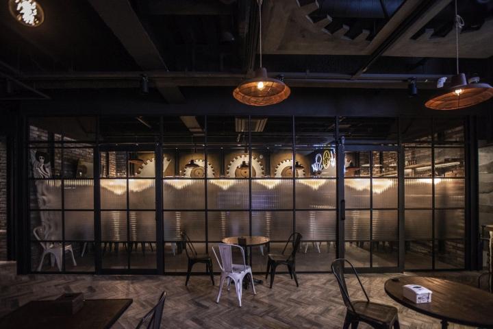 Pub-Star-by-SSOMOO-DESIGN-Seoul-South-Korea-09