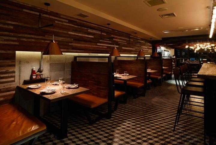SMOKEHOUSE-Restaurant-by-bazik-Tokyo-Japan-03