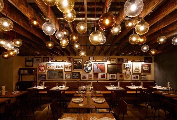 SMOKEHOUSE-Restaurant-by-bazik-Tokyo-Japan-04
