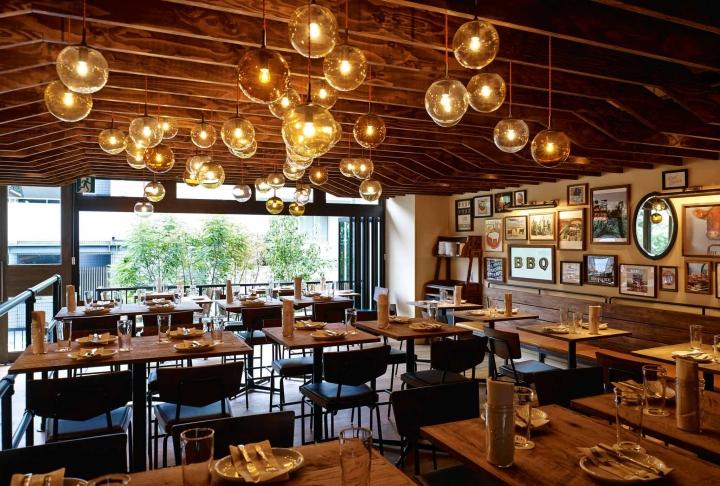 SMOKEHOUSE-Restaurant-by-bazik-Tokyo-Japan-06