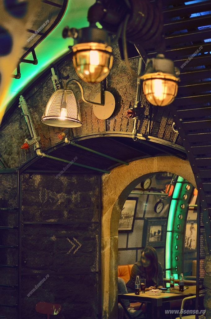 Submarine-Pub-Designed-in-Industrial-Style-with-Steampunk-Features-21