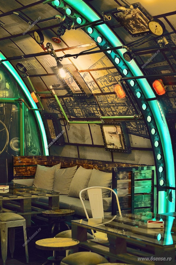 Submarine-Pub-Designed-in-Industrial-Style-with-Steampunk-Features-22