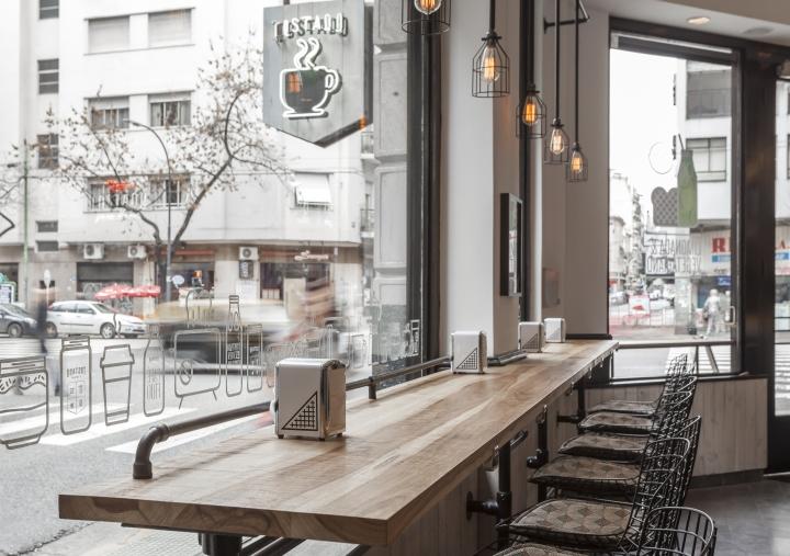 Tostado-Cafe-Club-by-Hitzig-Militello-Arquitectos-Buenos-Aires-Argentina-02