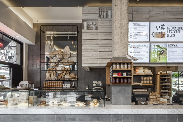 Tostado-Cafe-Club-by-Hitzig-Militello-Arquitectos-Buenos-Aires-Argentina-03