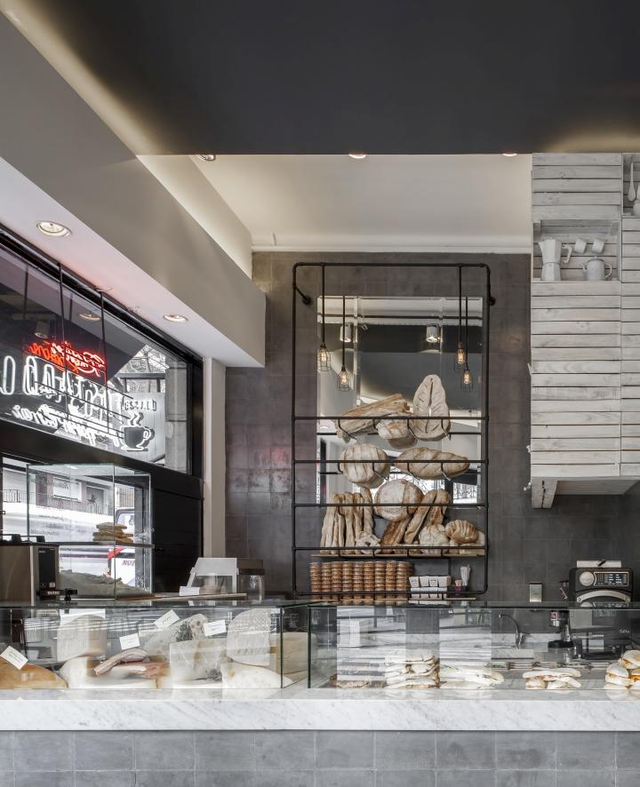 Tostado-Cafe-Club-by-Hitzig-Militello-Arquitectos-Buenos-Aires-Argentina-04