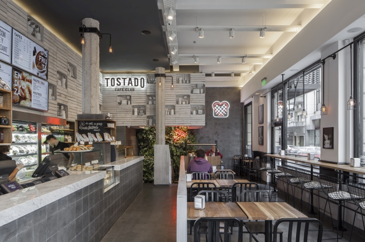 Tostado-Cafe-Club-by-Hitzig-Militello-Arquitectos-Buenos-Aires-Argentina-05