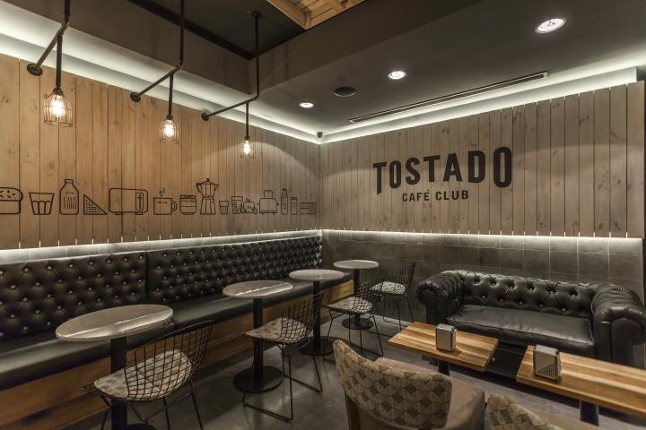 Tostado-Cafe-Club-by-Hitzig-Militello-Arquitectos-Buenos-Aires-Argentina-07