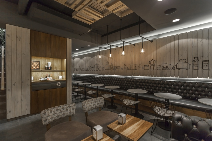 Tostado-Cafe-Club-by-Hitzig-Militello-Arquitectos-Buenos-Aires-Argentina-09