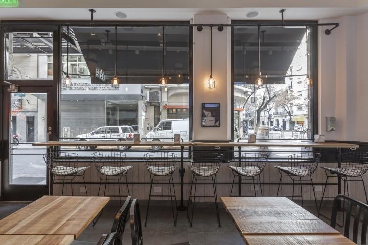Tostado-Cafe-Club-by-Hitzig-Militello-Arquitectos-Buenos-Aires-Argentina-11