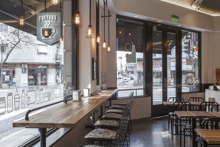 Tostado-Cafe-Club-by-Hitzig-Militello-Arquitectos-Buenos-Aires-Argentina-12