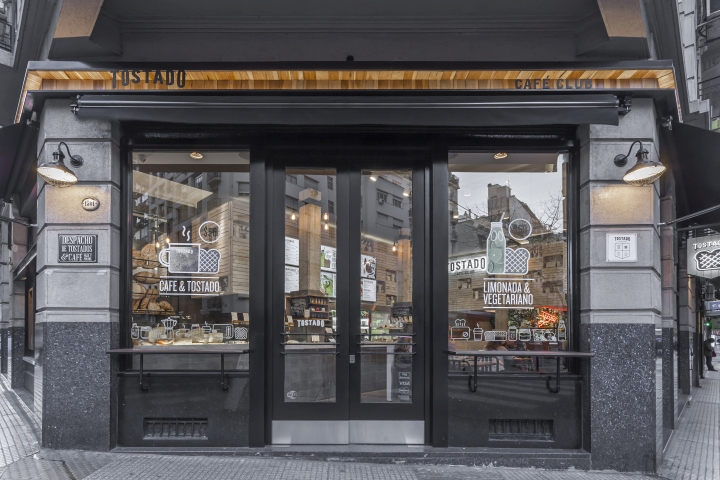 Tostado-Cafe-Club-by-Hitzig-Militello-Arquitectos-Buenos-Aires-Argentina-13