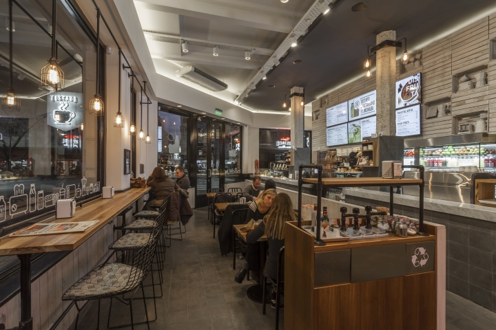 Tostado-Cafe-Club-by-Hitzig-Militello-Arquitectos-Buenos-Aires-Argentina-14