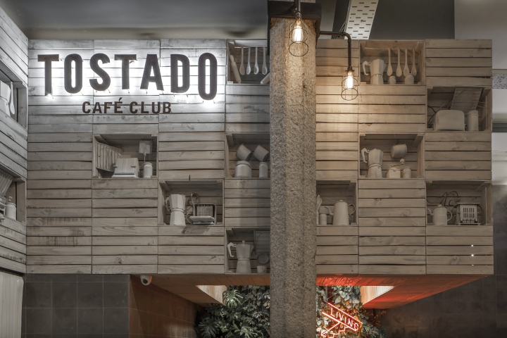 Tostado-Cafe-Club-by-Hitzig-Militello-Arquitectos-Buenos-Aires-Argentina-15