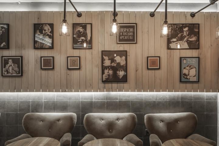Tostado-Cafe-Club-by-Hitzig-Militello-Arquitectos-Buenos-Aires-Argentina-16
