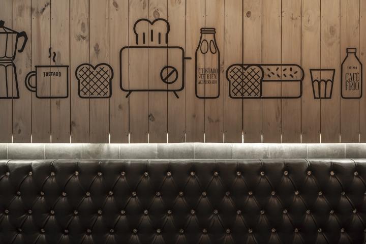 Tostado-Cafe-Club-by-Hitzig-Militello-Arquitectos-Buenos-Aires-Argentina-17