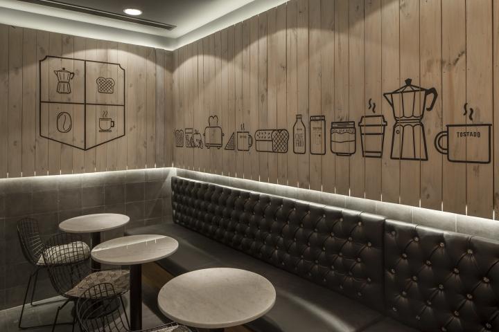 Tostado-Cafe-Club-by-Hitzig-Militello-Arquitectos-Buenos-Aires-Argentina-18