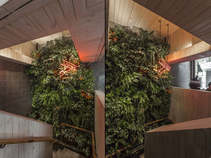 Tostado-Cafe-Club-by-Hitzig-Militello-Arquitectos-Buenos-Aires-Argentina-19