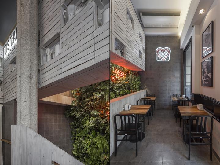 Tostado-Cafe-Club-by-Hitzig-Militello-Arquitectos-Buenos-Aires-Argentina-20