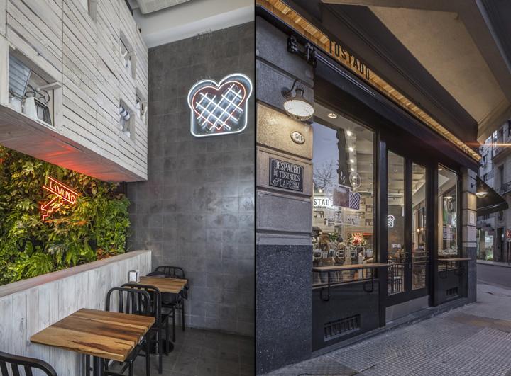 Tostado-Cafe-Club-by-Hitzig-Militello-Arquitectos-Buenos-Aires-Argentina-21