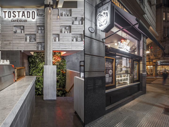 Tostado-Cafe-Club-by-Hitzig-Militello-Arquitectos-Buenos-Aires-Argentina-22