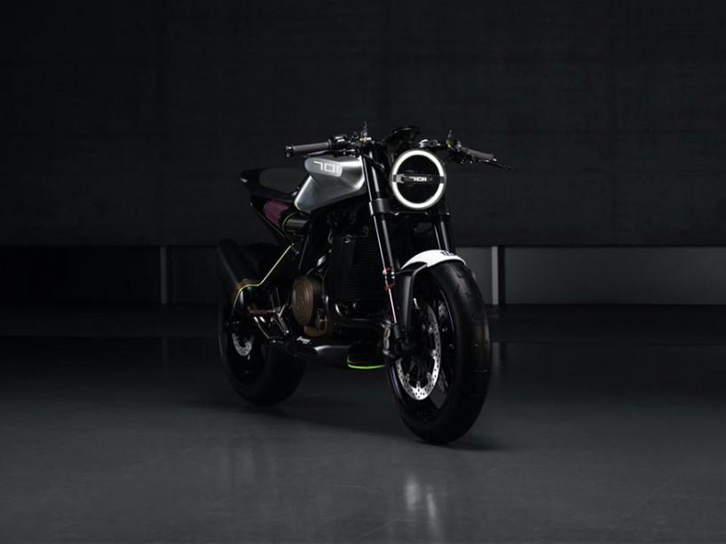 husqvarna-vitpilen-701-concept-motorcycle-designboom-03-818x614
