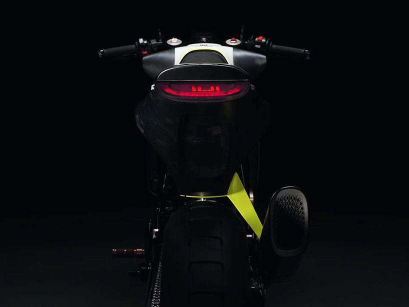 husqvarna-vitpilen-701-concept-motorcycle-designboom-04-818x614