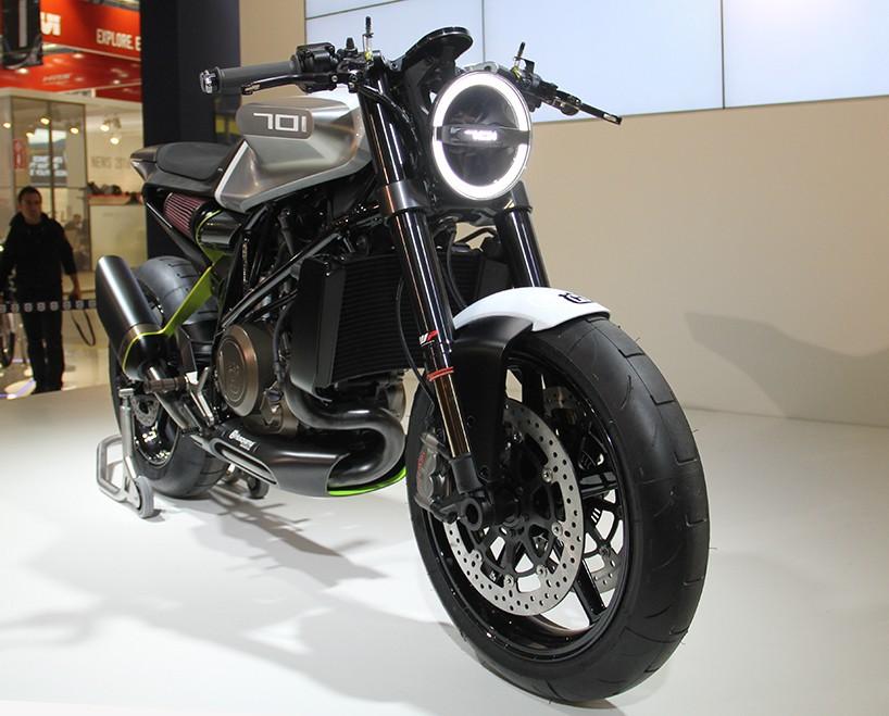 husqvarna-vitpilen-701-concept-motorcycle-designboom-06-818x659