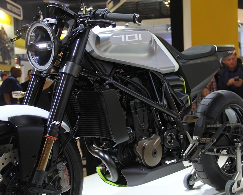 husqvarna-vitpilen-701-concept-motorcycle-designboom-07-818x656