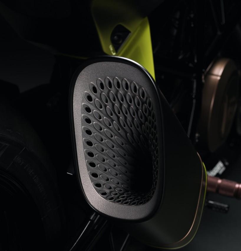 husqvarna-vitpilen-701-concept-motorcycle-designboom-08-818x851