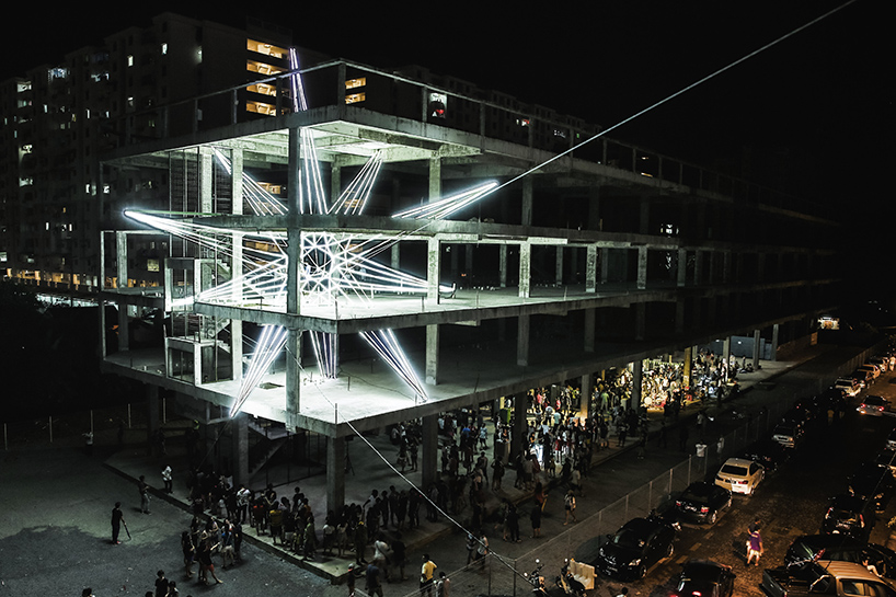 star-jun-ong-penang-malaysia-lighting-installation-designboom-03