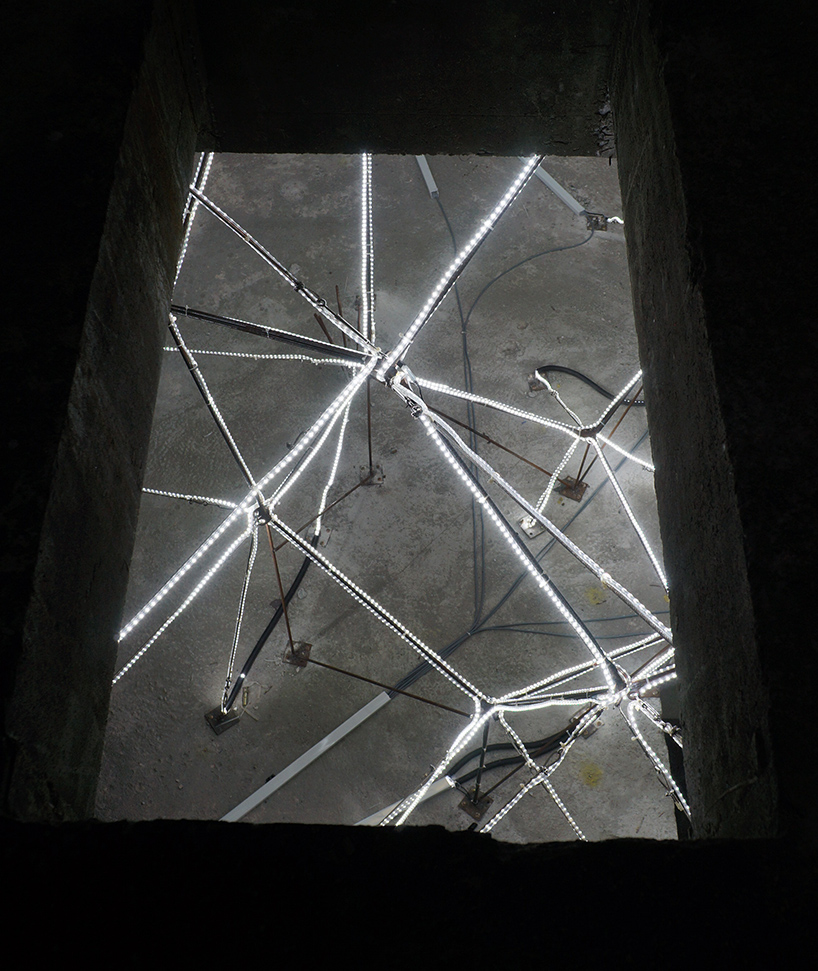 star-jun-ong-penang-malaysia-lighting-installation-designboom-10