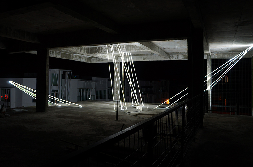 star-jun-ong-penang-malaysia-lighting-installation-designboom-11