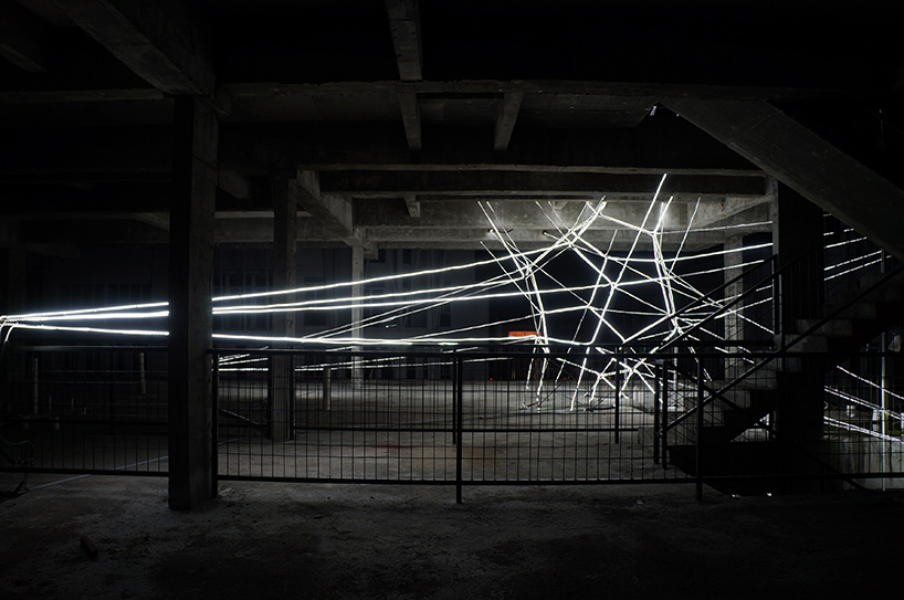 star-jun-ong-penang-malaysia-lighting-installation-designboom-12