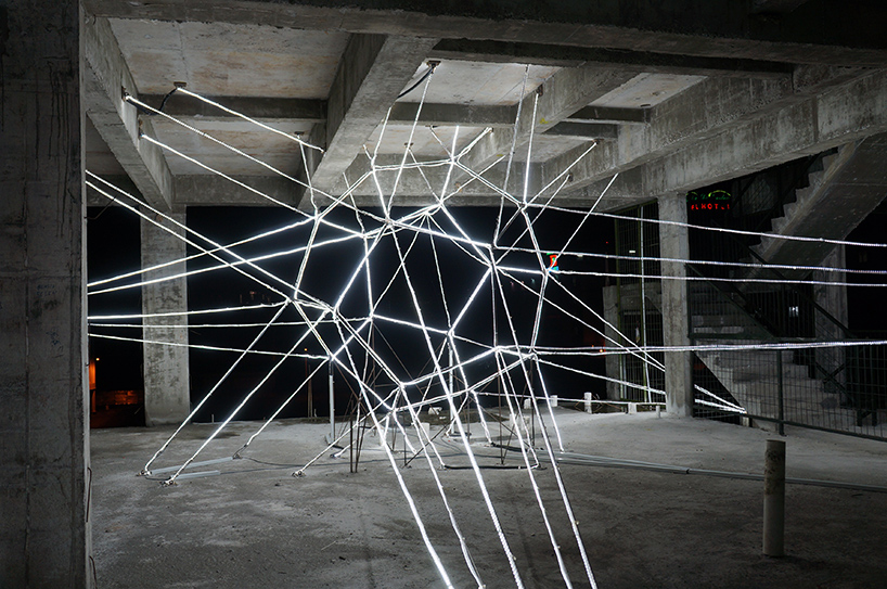 star-jun-ong-penang-malaysia-lighting-installation-designboom-13